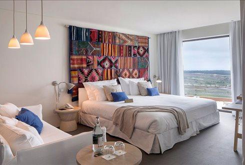 Evolutee Hotel - Royal Óbidos Spa & Golf Resort