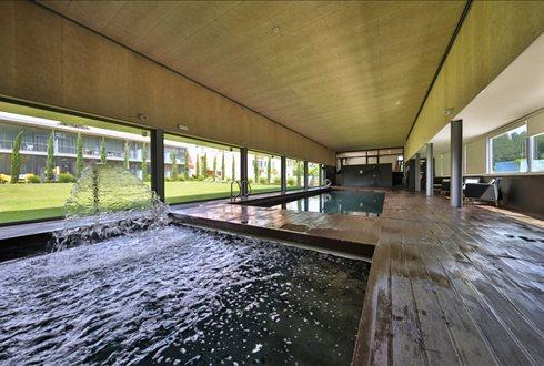 Quinta da Cruz Hotel Rural & SPA