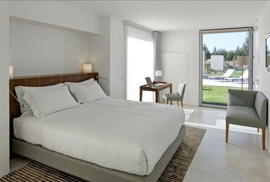 Bom Sucesso Design Resort, Leisure & Golf