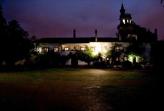 Quinta do Valle